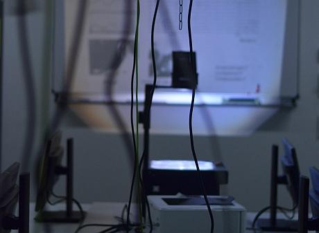 Studium & Lehre: Institut für Neurophysiologie - Charité ...  Studium & Lehre...